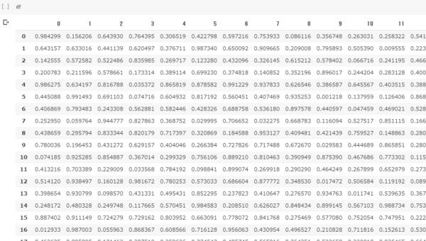 python_csv_data