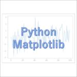 matplotlib_eyecatch
